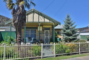 3 Sutcliffe Street, Lithgow, NSW 2790
