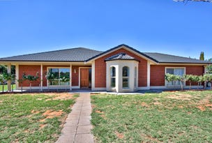 97 Edwards Road, Loxton, SA 5333