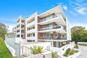47/2-8 Belair Cl, Hornsby, NSW 2077