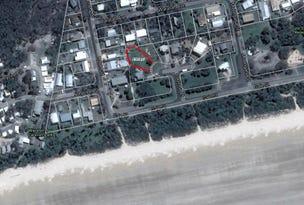 2 Cooinda Court, Waratah Bay, Vic 3959