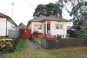 9 ELAINE STREET, Regents Park, NSW 2143