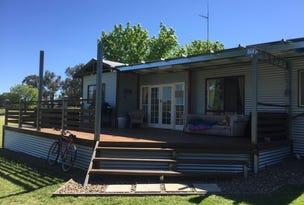 2344 Bundarra Road, Armidale, NSW 2350