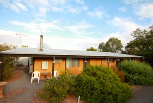 65 Inkerman Street, Dunolly, Vic 3472