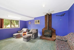 145 Irrewillipe Road, Elliminyt, Vic 3250