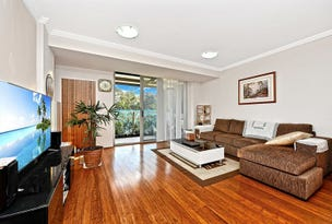 34/81-86 Courallie Avenue, Homebush West, NSW 2140