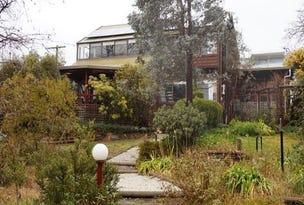 46 Kenmore Street, Goulburn, NSW 2580