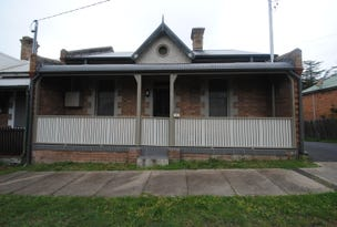 141 Hassans Walls Road, Lithgow, NSW 2790