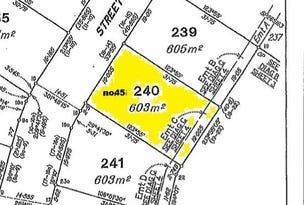 45 Perseverance Street, Redlynch, Qld 4870