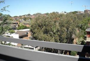 10/29-31 COOGEE STREET, Coogee, NSW 2034