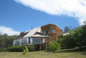 175 Old Walhalla Road, Toongabbie, Vic 3856