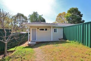 27A Octavia Avenue, Rosemeadow, NSW 2560