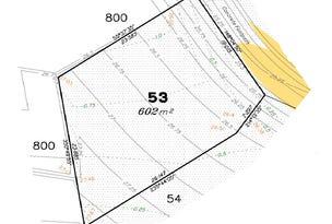 Lot 53 The Cove Estate, Redbank, Qld 4301