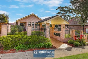 7/11 Berith Street, Kingsgrove, NSW 2208