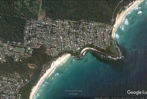 31 Manyana Dr, Manyana, NSW 2539
