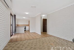 27A Guildford Road, Ashfield, WA 6054