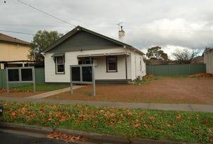 23 Beech Street, Whittlesea, Vic 3757