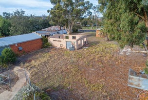 21 Honey Lane, Mudgee, NSW 2850