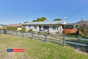 30 Denman Avenue, Kootingal, NSW 2352