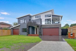 2 Berry St, Traralgon, Vic 3844