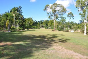 Lot 295 Emu Parade, Barmaryee, Qld 4703
