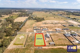 Lot 12, 6 Bluestone Street, Huntly, Vic 3551