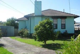 12 Cherry Grove, Doveton, Vic 3177