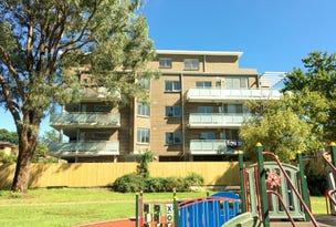 9/12 Stimson Street, Guildford, NSW 2161