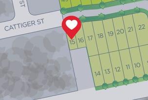 Lot 15 Cattiger St, Richlands, Qld 4077