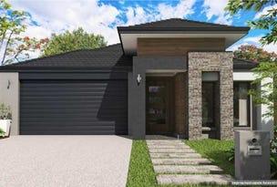 Lot 321  Iris Lane, Ballina, NSW 2478