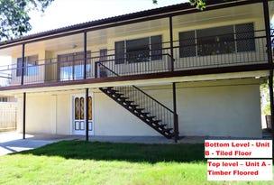 46 Garro Street, Sunnybank Hills, Qld 4109