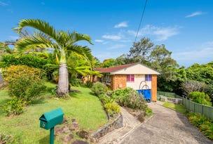 6 Springwood Drive, Lismore, NSW 2480