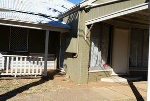 56A Percy street, Wellington, NSW 2820