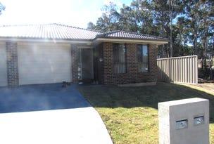 89 Edward Road, Batehaven, NSW 2536