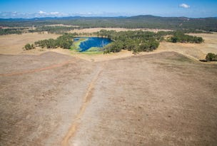 Lot 8 , Williams Road, Kaban, Qld 4888