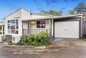"41/2 Frost Road ""Seawinds Village"", Anna Bay, NSW 2316"