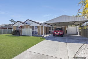 284 Todds Road, Lawnton, Qld 4501