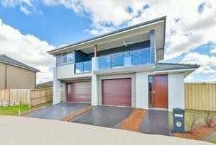 7 Miller Way, Oran Park, NSW 2570