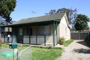 35 Cam Street, Cambridge Park, NSW 2747