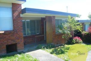 3/6 Albert Street, Youngtown, Tas 7249