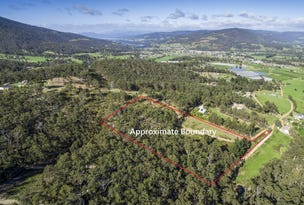 Lot 1 Voss Road, Huonville, Tas 7109
