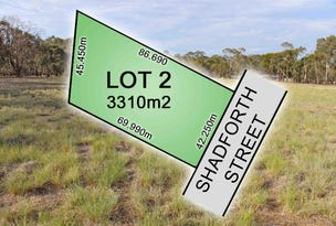 Lot 2 Shadforth Street, Axedale, Vic 3551