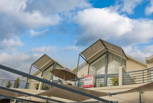 22 Seaport Boulevard, Launceston, Tas 7250