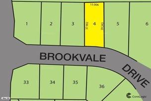 109 Brookvale Drive, Underwood, Qld 4119