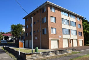 14/16 Swan Street, Cooks Hill, NSW 2300