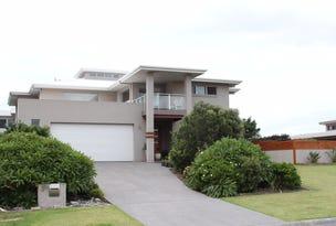 3 Lake View Way, Tallwoods Village, NSW 2430