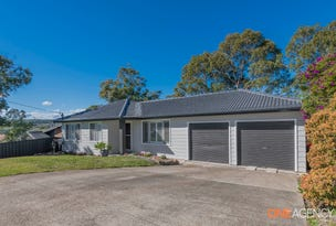 18 Andrew Road, Valentine, NSW 2280