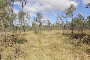 Lot 36 Forbe Road, Forest Hill, Qld 4342