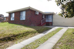 14 Saxonwood Drive, Narre Warren, Vic 3805