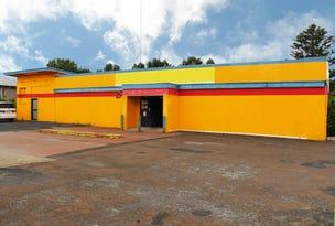 23 North Terrace, Bordertown, SA 5268