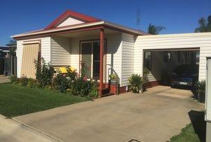 9/6 Boyes Street, Moama, NSW 2731